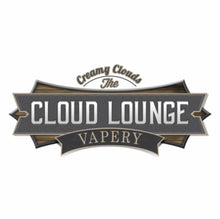Load image into Gallery viewer, Cloud Lounge Vapery - Sandton