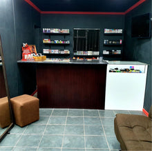 Load image into Gallery viewer, Vape Lounge - Kathu