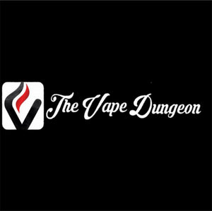 Vape Dungeon - Klerksdorp