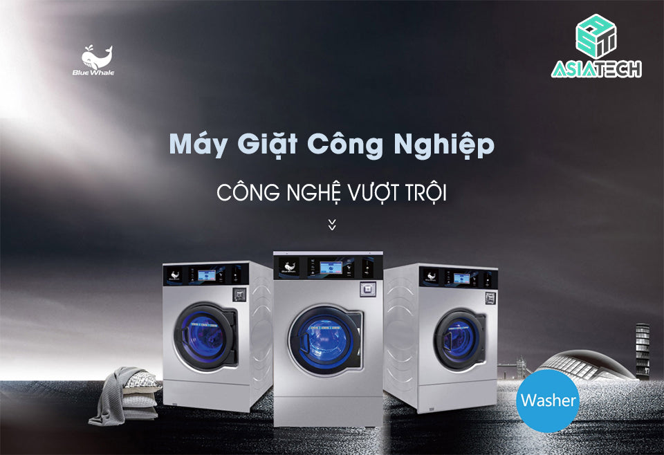 may-giat-cong-nghiep