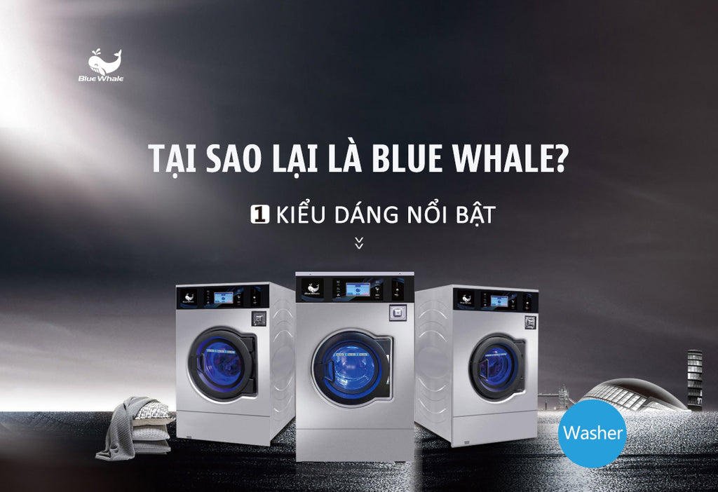 may-giat-cong-nghiep-blue-whale
