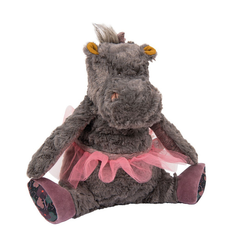 Image of Moulin Roty flodhesten Camelia (Room2play-642714)