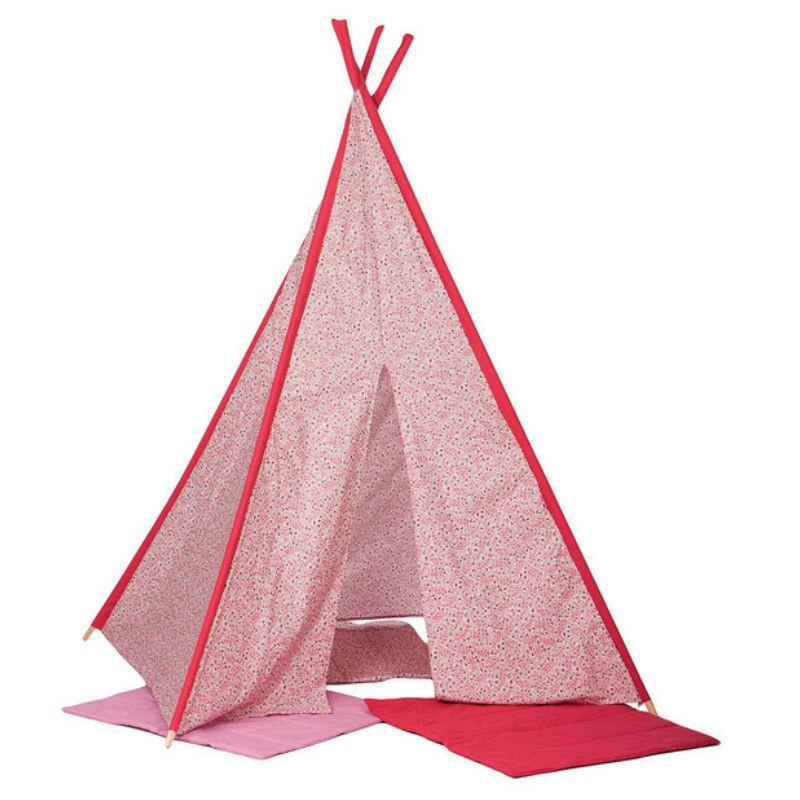 Image of Barrutoys tipi telt Liberty
