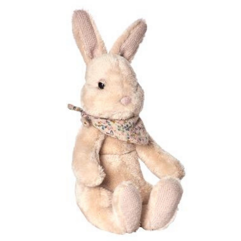 Maileg fluffy buffy bunny, medium