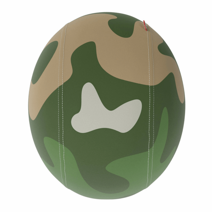 EGG Tommy skin, betræk (small)
