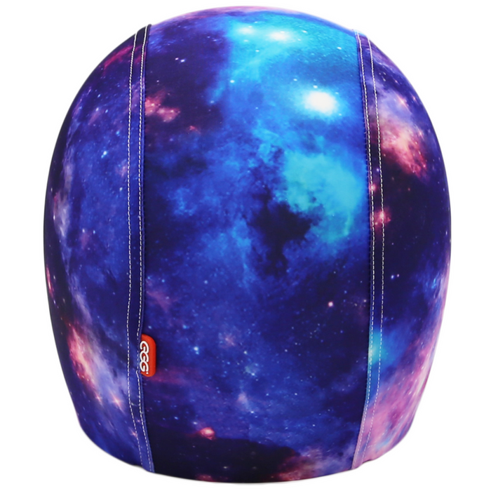 EGG Galaxy skin, betræk (small)