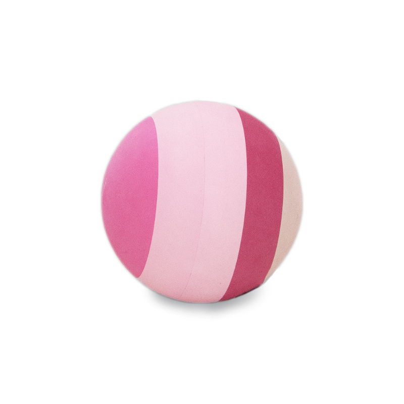 Image of   bObles bold, 19 cm - Rosa