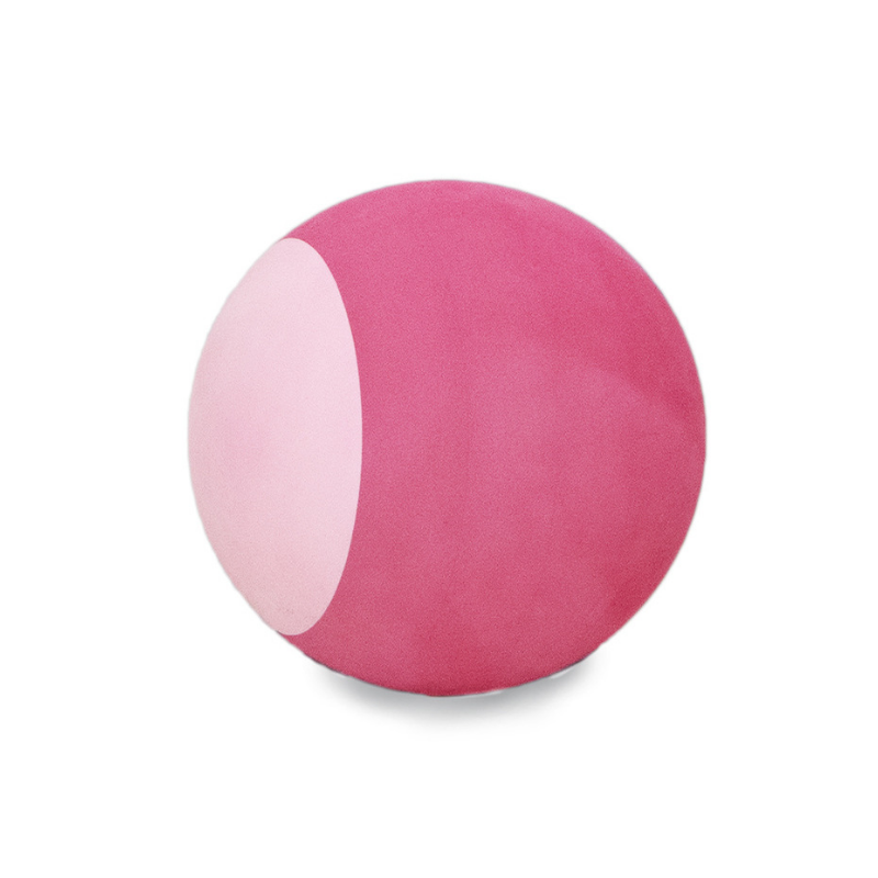 Image of   bObles bold, 23 cm - Rosa