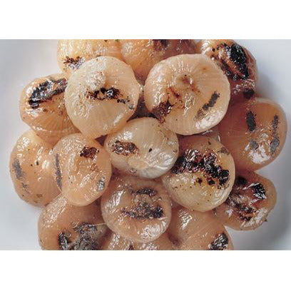 Grilled Borretane Onions 120g (Chilled) - Good Food