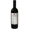 Cabernet F.Friuli GRAVE Doc 2014-12.5% 75cl - Good Food