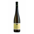 Chardonnay Igp BUFFON 11.5% 75cl - Good Food