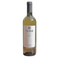 Friuliano Friuli GRAVE Doc 2014-12.5% 75cl - Good Food