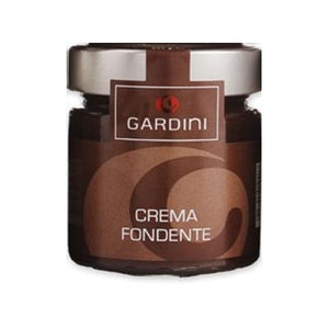 Gianduja Spread Cream 250g GARDINI EXP.31.10.20