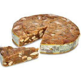 Traditional Panforte Classic 250g Flamigni