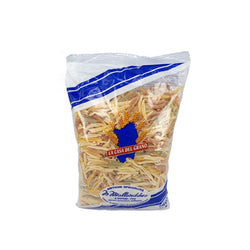 Malloreddus Fine Type 4 Flovours 500g - Good Food