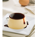 Panna Cotta with Caramel Topping (9 pcs x 120g) - Good Food