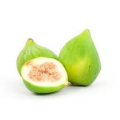 Figs Green Whole 2.5 kg Frozen - Good Food