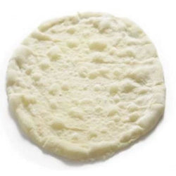 Frozen Pizza Base Napoli Style D.27 -230g (5pcs) - Good Food