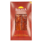 Iberico Bellota Chorizo Sliced 100g - Good Food