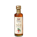 Chili Oil 100 ml BARTOLINI - Good Food