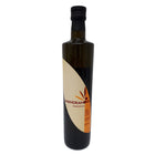 Biancolilla Extravirgin Olive Oil 750ml Mandranova - Good Food
