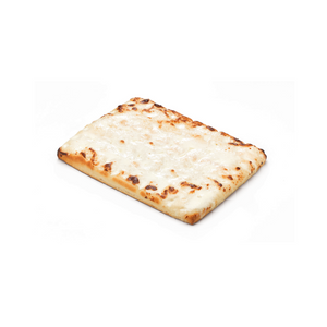 Focaccia with Stracchino Cheese 30x40 850g (Frozen)