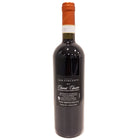 Chianti Classico Docg VINCENTI 2012-14% 75cl - Good Food