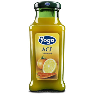 A.C.E.Juice 200ml YOGA