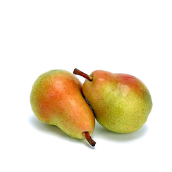 Pear Carmen Type 500g/600g  (FRESH FROM ITALY)