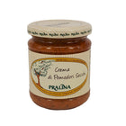 Sundried Tomatoes Cream 180g - Good Food