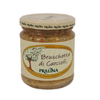 Artichoke Bruschetta  180g - Good Food