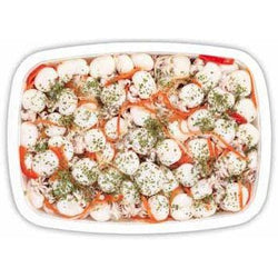 Cuttlefish Salad 200g (Chilled)