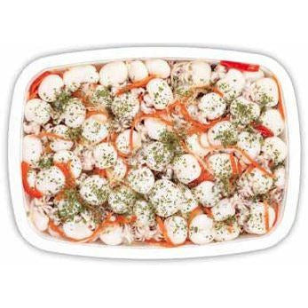 Cuttlefish Salad 120g (Chilled) - Good Food