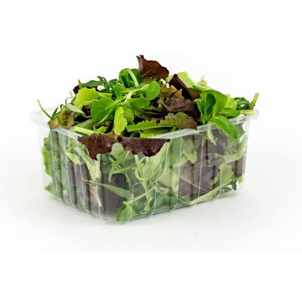 Misticanza Salad FROM ITALY 125g - Good Food