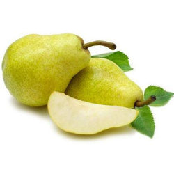 Pear Williams 500g/600g  (FRESH FROM ITALY) - Good Food