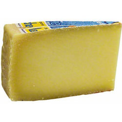 Piave Mezzano 5 Months ± 200 g - Good Food