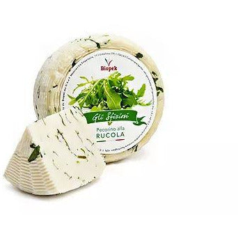 Primosale with rocket salad 200-250g - Good Food