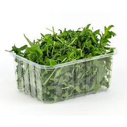 Rocket Salad FROM ITALY 125g