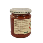 Puttanesca  Sauce 180g - Good Food