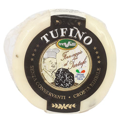 Mixed Truffle 180g Tre Valli - Good Food