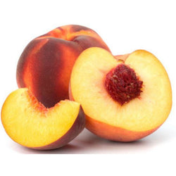 Yellow Peach 500g (FRESH FROM ITALY) - Good Food