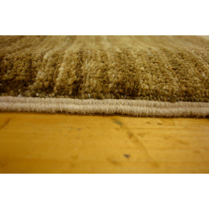 Unique Loom Modern Ziegler 2170190 Cream Rug