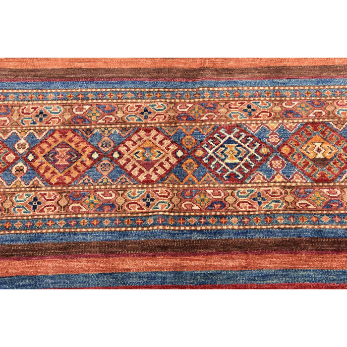 Unique Loom Ariana Ziegler 2337632 Multi Rug