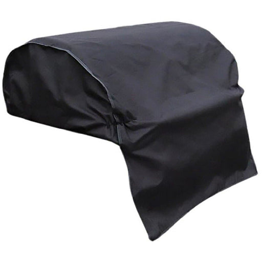 "Artisan 36"" Weather Cover ART-36CV-Artisan-Homeflamestore.com"