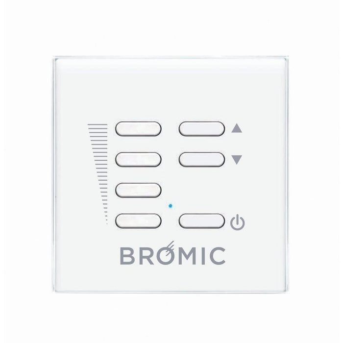 Bromic Patio Heaters Bromic Dimmer Switch, Electrical, Model BH3130011-1 BH3130011-1 9320688016911