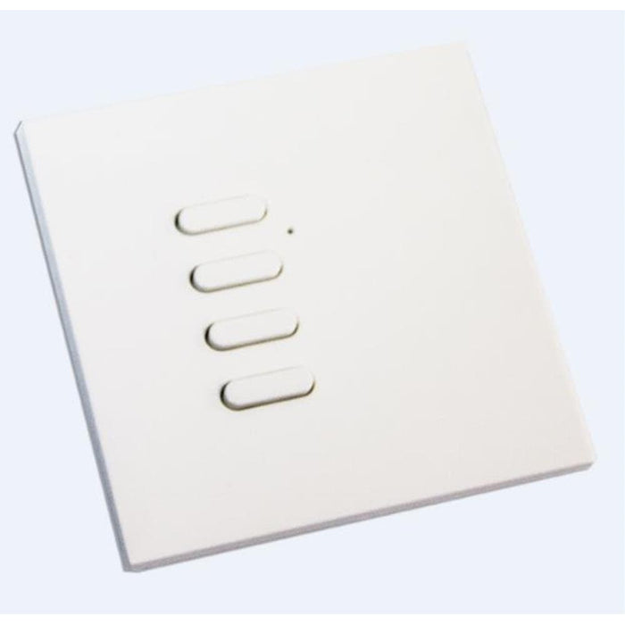 Bromic On/Off Switch, Electrical & Gas, Model BH3130010-1-Bromic-Homeflamestore.com