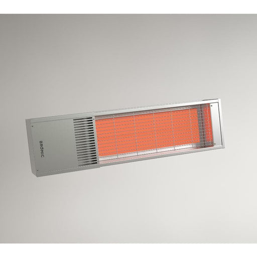 Bromic Patio Heater - Cobalt Radiant Heat, Propane Gas, Model BH0710002-Bromic-Homeflamestore.com