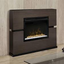 Dimplex Electric Firebox - Linwood Multi-Fire XD Diamond-Like Acrylic Ember Bed GDS33HG-1310RG-Dimplex-Homeflamestore.com