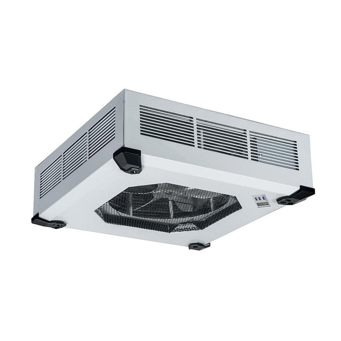 Dimplex Ceiling-Mounted Fan Forced Heater CONNEX Compatible 240V/5000W With Thermostat White - RCH5031CXW