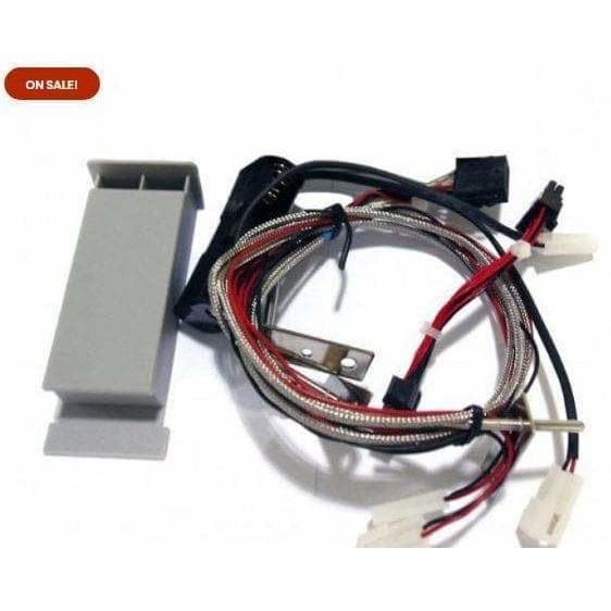 Fire Magic Outdoor Grills Fire Magic 24187-13 Thermocouples with Battery Pack and Wire Harness for Echelon and Magnum Grills 24187-13 61965503989